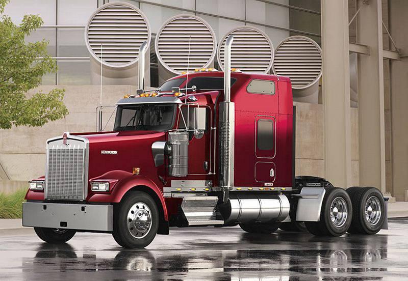 Фото диски для грузовых автомобилей