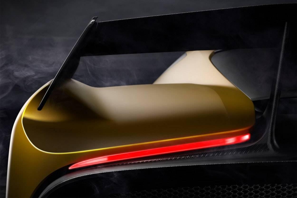 фото Pininfarina-Fittipaldi-EF7-Vision-Gran-Turismo