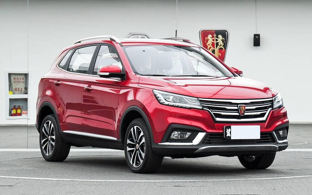 Новые бюджетные автомобили 2018 года в России